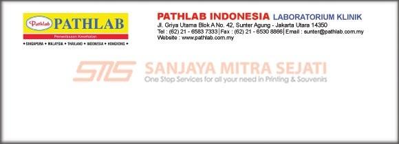 Kop Surat Pathlab Indonesia