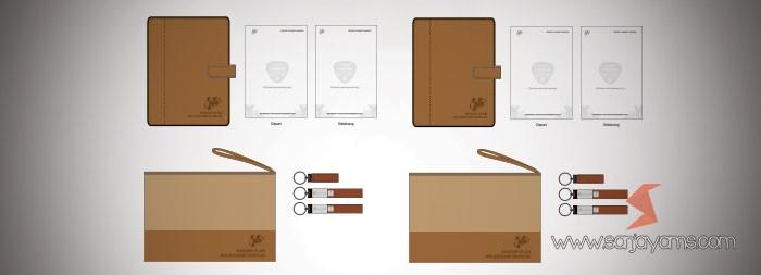 Seminar Kit BPS