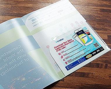 Produksi Map Plastik, Map Model Kantong, Kualitas Terjamin, Harga Murah dan Gratis Pengiriman area Jakarta
