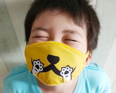 Masker Anak, Jual Masker Anak, Motif Lucu, Masker Lego, Masker Karakter, Frozen