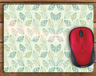Souvenir Mouse Pad, Cetak Mousepad, Buat Mousepad Promosi, Promosi Alas Mouse, Cetak Mousepad full color, Kualitas Terjamin dan Gratis Pengiriman area Jakarta