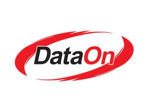 client-dataon