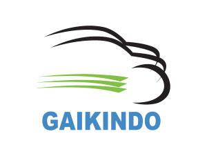 client-gaikindo