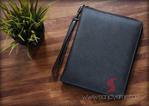 Dompet kulit serbaguna - PPKS