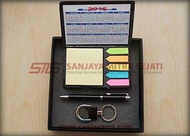 Gift Set 305