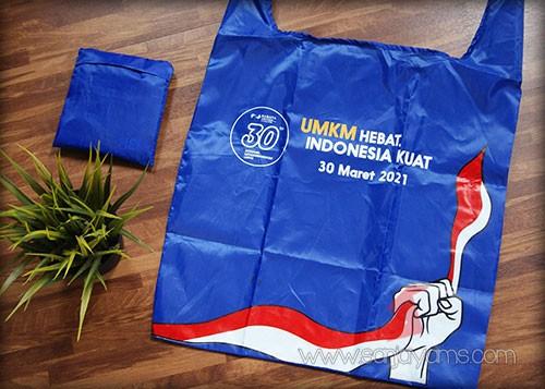 Goodie Bag Lipat - UMKM