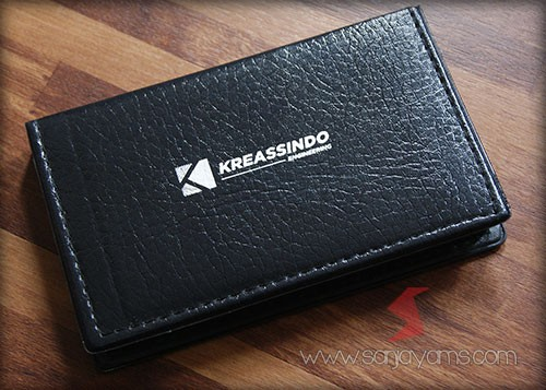 Kotak memo - Kreasindo