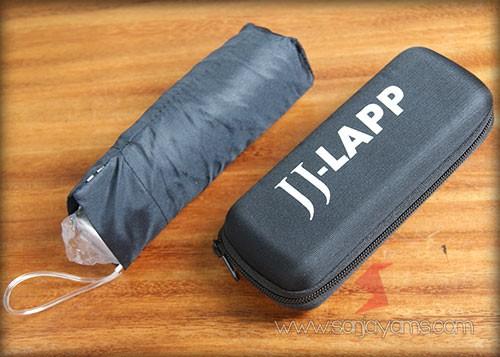 Payung dompet - JJ-LAP