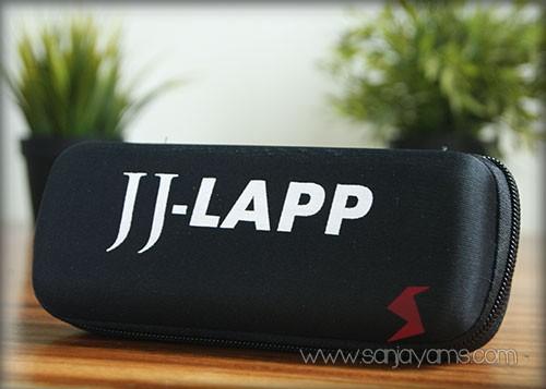 Dompet payung - JJ-LAP