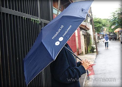 Payung - Moduit