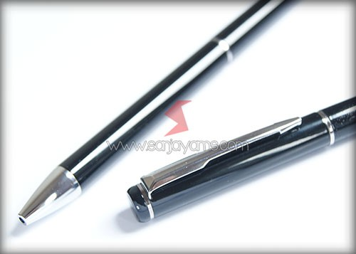 Pen besi B16