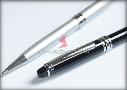Pen  besi B07 dengan 2 pilihan warna