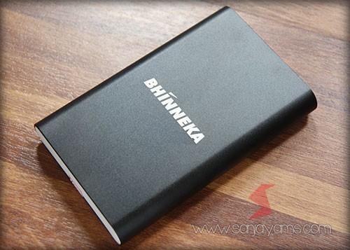 Powerbank - Bhinneka