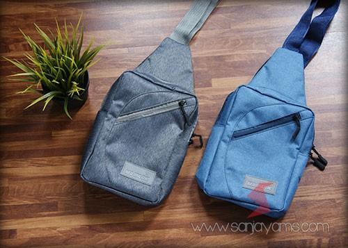 Sling bag - Maipark 2 warna