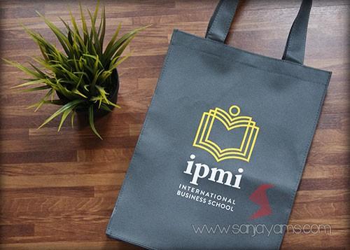 Tas spunbond - IPMI