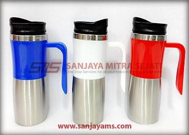 Mug Sport Mini