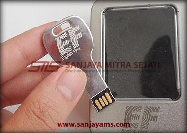 USB Kunci (UM15)