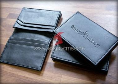 Dompet Kartu Nama (DK01)