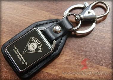 Gantungan Kunci (GK01)