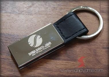Gantungan Kunci (GK05)