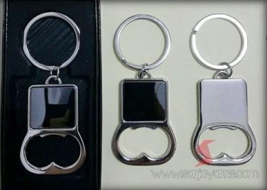 Gantungan Kunci (GK08)