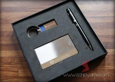 Gift Set 306