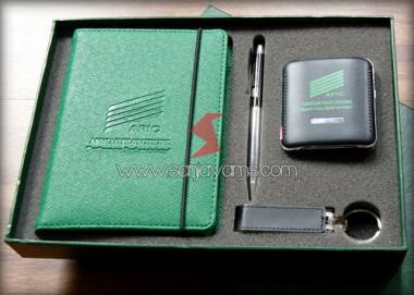 Gift Set 810