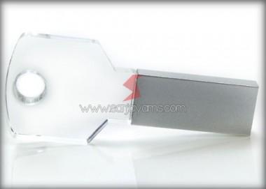 USB Acrylic (UA32)