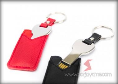 USB Kulit (UK26)