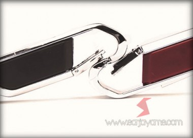 USB Metal (UM27)