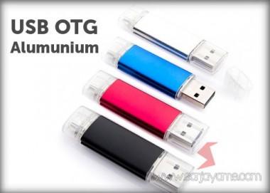 USB OTG - UM01