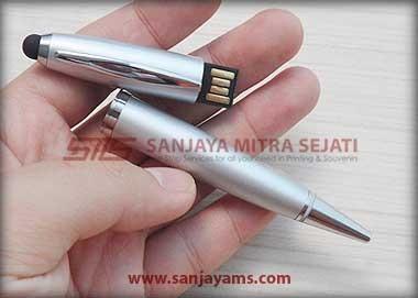 USB Pen (UPEN15)