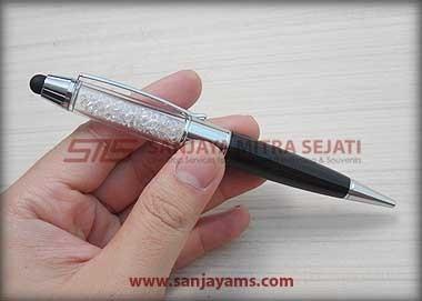 USB Pen (UPEN16)