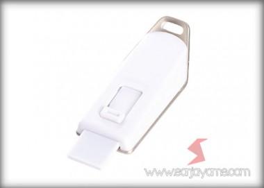 USB Plastik (UP40)