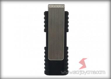 USB Plastik (UP41)