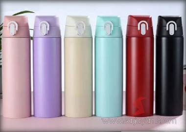 Vacuum Thermos New Model (03)