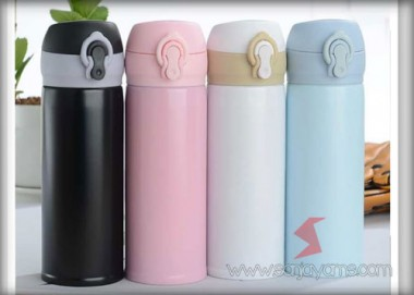 Vacuum Thermos New Model (04)