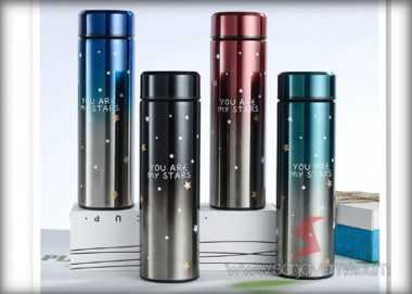 Vacuum Thermos New Model (06)